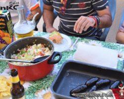 13 Mayo Primera BBQ Malta (13)