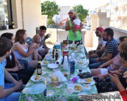 13 Mayo Primera BBQ Malta (14)