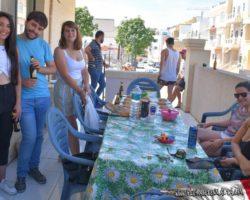 13 Mayo Primera BBQ Malta (2)