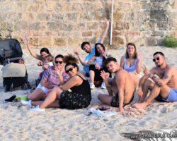 13 Mayo Primera BBQ Malta (21)