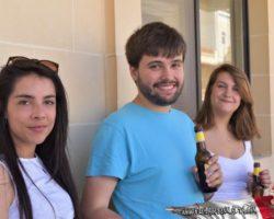 13 Mayo Primera BBQ Malta (6)