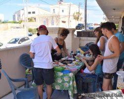 13 Mayo Primera BBQ Malta (9)