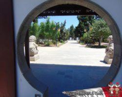 14 Julio Escapada por el Sur Malta (14)