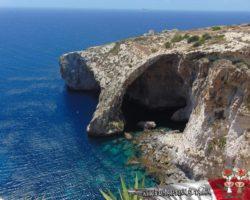 14 Julio Escapada por el Sur Malta (15)
