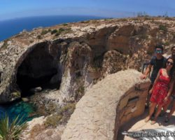 14 Julio Escapada por el Sur Malta (16)