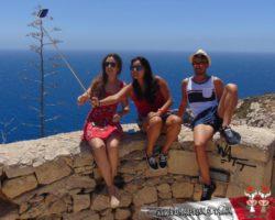 14 Julio Escapada por el Sur Malta (17)