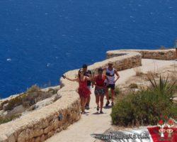 14 Julio Escapada por el Sur Malta (18)