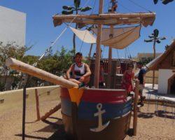 14 Julio Escapada por el Sur Malta (26)