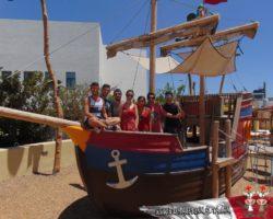 14 Julio Escapada por el Sur Malta (27)