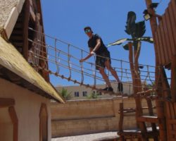 14 Julio Escapada por el Sur Malta (29)