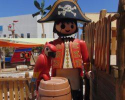 14 Julio Escapada por el Sur Malta (33)