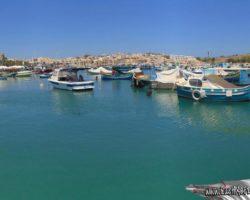 14 Julio Escapada por el Sur Malta (36)