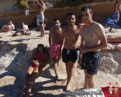 14 Julio Escapada por el Sur Malta (38)