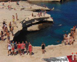 14 Julio Escapada por el Sur Malta (39)