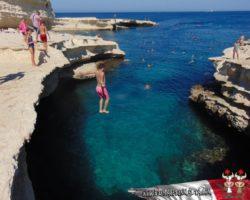 14 Julio Escapada por el Sur Malta (40)