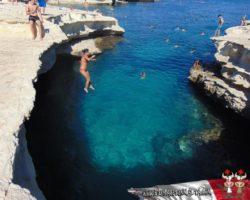 14 Julio Escapada por el Sur Malta (41)