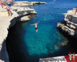14 Julio Escapada por el Sur Malta (42)