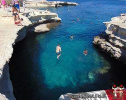 14 Julio Escapada por el Sur Malta (44)