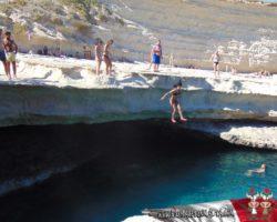 14 Julio Escapada por el Sur Malta (45)