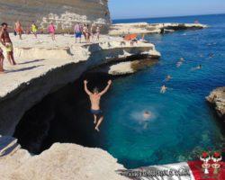 14 Julio Escapada por el Sur Malta (46)