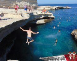 14 Julio Escapada por el Sur Malta (47)