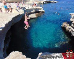 14 Julio Escapada por el Sur Malta (48)