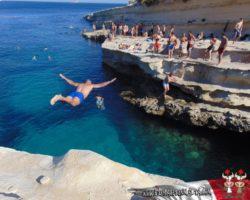14 Julio Escapada por el Sur Malta (49)