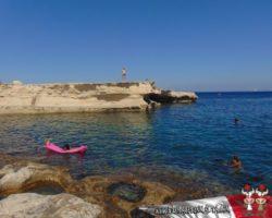 14 Julio Escapada por el Sur Malta (50)