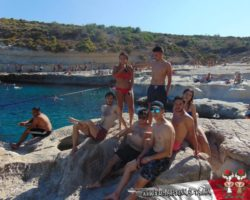 14 Julio Escapada por el Sur Malta (51)