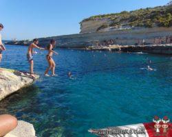 14 Julio Escapada por el Sur Malta (53)