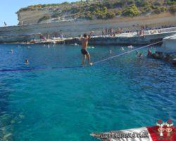14 Julio Escapada por el Sur Malta (54)
