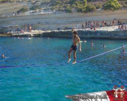 14 Julio Escapada por el Sur Malta (55)