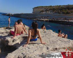 14 Julio Escapada por el Sur Malta (56)