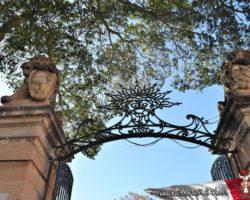 14 OCtubre San Anton Gardens, Mdina, acantilados de Dingli Malta (1)