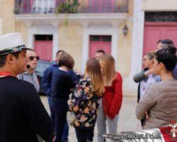 14 OCtubre San Anton Gardens, Mdina, acantilados de Dingli Malta (22)