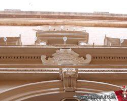 14 OCtubre San Anton Gardens, Mdina, acantilados de Dingli Malta (23)