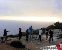 14 OCtubre San Anton Gardens, Mdina, acantilados de Dingli Malta (24)