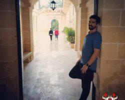 14 OCtubre San Anton Gardens, Mdina, acantilados de Dingli Malta (9)