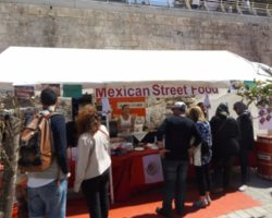 15 MAYO MDINA INTERNATIONAL FOOD FESTIVAL 2016 MALTA (12)