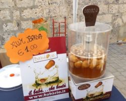 15 MAYO MDINA INTERNATIONAL FOOD FESTIVAL 2016 MALTA (13)