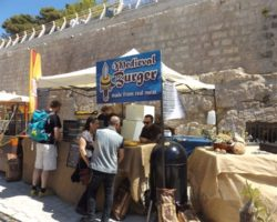 15 MAYO MDINA INTERNATIONAL FOOD FESTIVAL 2016 MALTA (14)