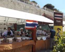 15 MAYO MDINA INTERNATIONAL FOOD FESTIVAL 2016 MALTA (15)