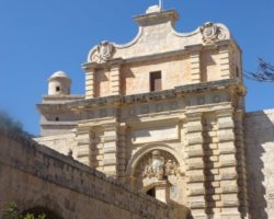 15 MAYO MDINA INTERNATIONAL FOOD FESTIVAL 2016 MALTA (22)