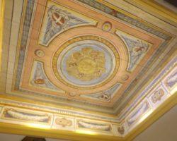 15 MAYO VISITA AL VERDALA PALACE MALTA (13)