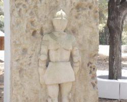 15 MAYO VISITA AL VERDALA PALACE MALTA (4)