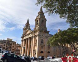 15 Mayo Gardens Tour Malta (1)