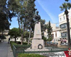 15 Mayo Gardens Tour Malta (10)