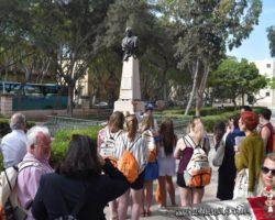 15 Mayo Gardens Tour Malta (11)