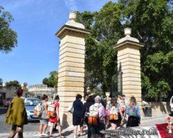 15 Mayo Gardens Tour Malta (15)
