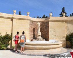 15 Mayo Gardens Tour Malta (18)